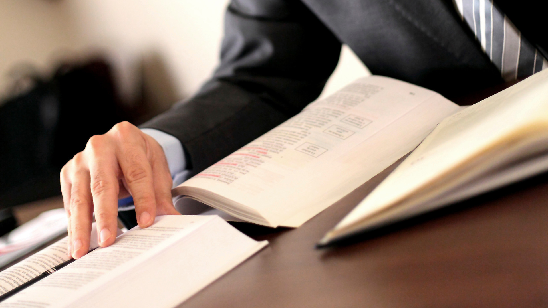 Corporate Commercial Law in Niagara-on-the-Lake, Niagara